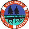 Beachport Surf Life Saving Club